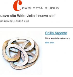 carlotta-bijoux-newsletter